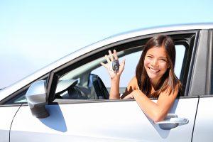 Auto Insurance Mason Ohio